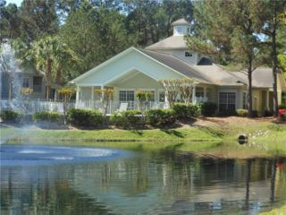 112 Union Cemetery Road #528, Hilton Head Island, SC 29926 (MLS #342649) :: Collins Group Realty
