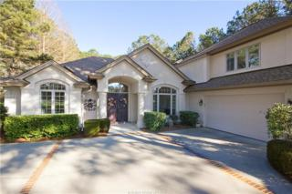 7 Kirk Court, Bluffton, SC 29910 (MLS #359569) :: Collins Group Realty