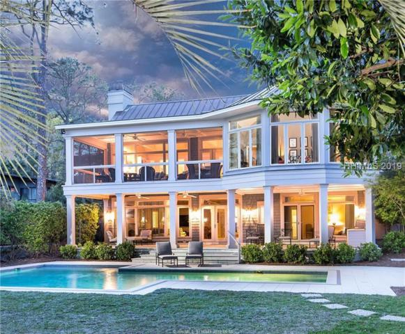 26 Wood Ibis Road, Hilton Head Island, SC 29928 (MLS #379308) :: Collins Group Realty