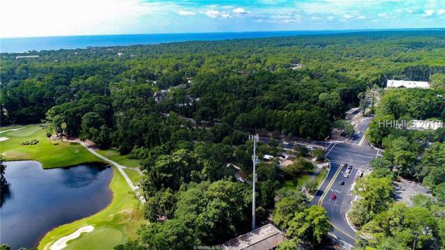 3 Saint Augustine Place, Hilton Head Island, SC 29928 (MLS #378326) :: Southern Lifestyle Properties