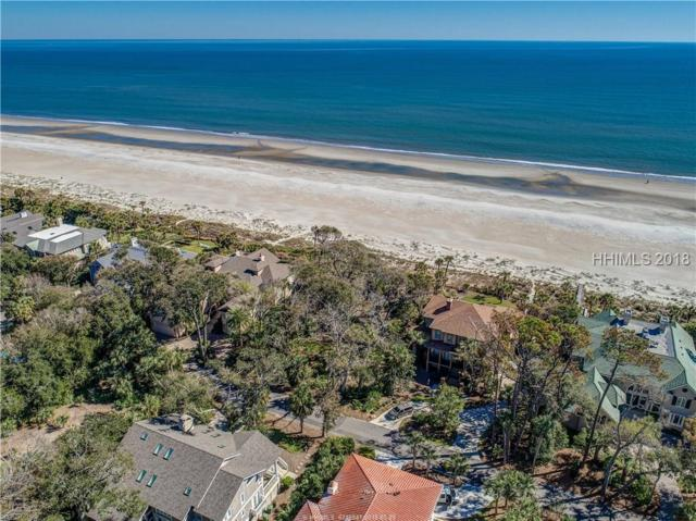 15 Brigantine, Hilton Head Island, SC 29928 (MLS #350856) :: Coastal Realty Group