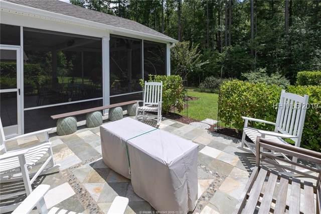 443 Freshwater Lane, Bluffton, SC 29909 (MLS #394922) :: Southern Lifestyle Properties
