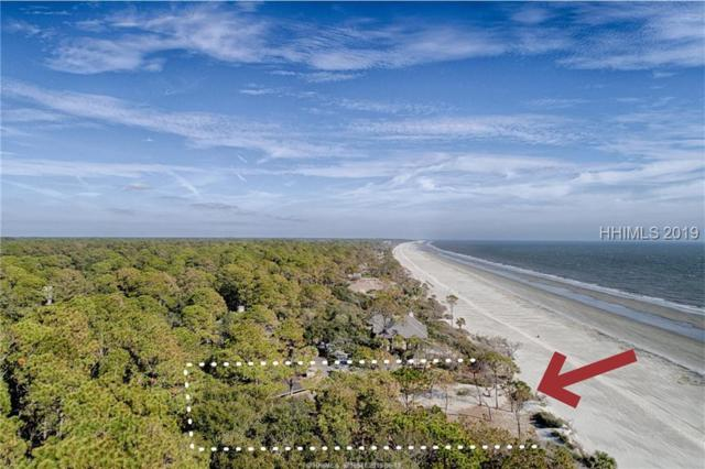 15 Royal Tern Road, Hilton Head Island, SC 29928 (MLS #391628) :: Beth Drake REALTOR®