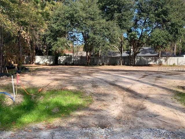 1 Woodpecker Lane, Hilton Head Island, SC 29926 (MLS #372042) :: Hilton Head Real Estate Partners