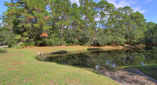 12 Palmetto Business Park Road, Hilton Head Island, SC 29928 (MLS #357551) :: RE/MAX Coastal Realty