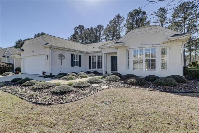 16 Rose Bush Lane, Bluffton, SC 29909 (MLS #357768) :: Collins Group Realty
