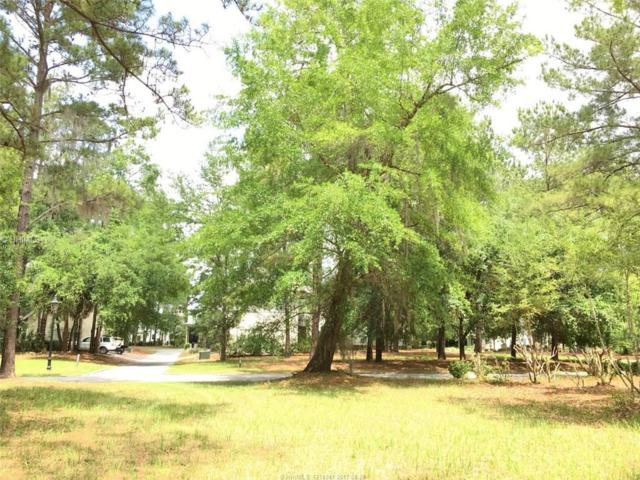 6 Bells Park S, Bluffton, SC 29910 (MLS #361900) :: Collins Group Realty