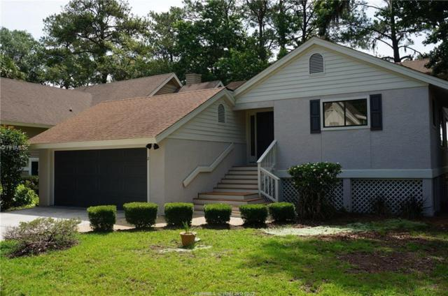 2 Wax Myrtle Court, Hilton Head Island, SC 29926 (MLS #363454) :: Collins Group Realty