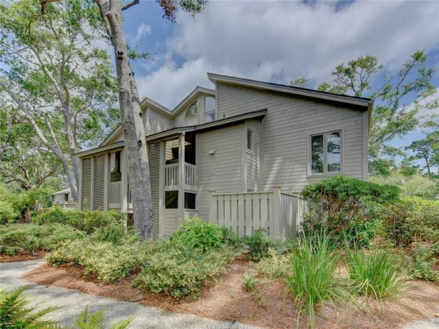 20 Queens Folly Road #1958, Hilton Head Island, SC 29928 (MLS #364731) :: Collins Group Realty