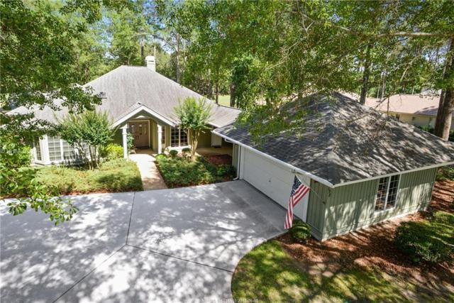 198 Whiteoaks Cir, Bluffton, SC 29910 (MLS #364801) :: Collins Group Realty