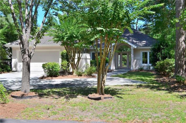 173 Sumter Square, Bluffton, SC 29910 (MLS #364971) :: Collins Group Realty