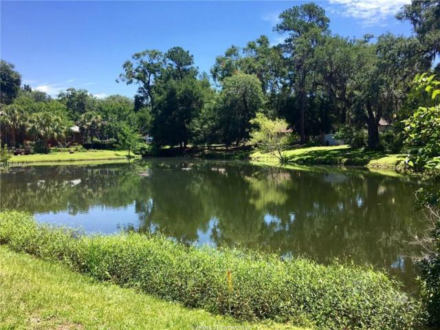 356 Cottage Farm Drive, Beaufort, SC 29902 (MLS #364993) :: RE/MAX Coastal Realty