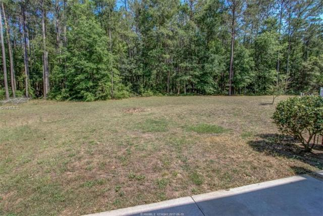 417 Gardners Circle, Bluffton, SC 29910 (MLS #365132) :: Collins Group Realty