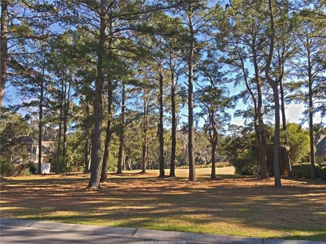 278 Bamberg Drive, Bluffton, SC 29910 (MLS #365283) :: RE/MAX Island Realty