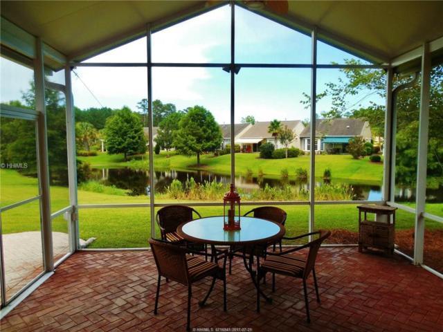 19 Biltmore Drive, Bluffton, SC 29909 (MLS #365784) :: RE/MAX Island Realty