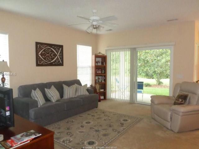 227 Landing Lane, Bluffton, SC 29909 (MLS #365816) :: Collins Group Realty