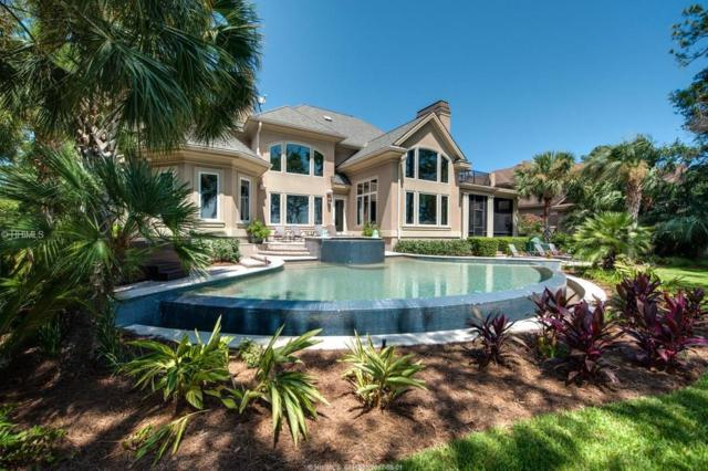 42 Broad Pointe Drive, Hilton Head Island, SC 29926 (MLS #365819) :: Collins Group Realty