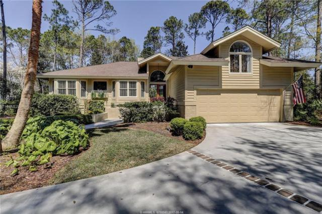 2 Good Hope Court, Hilton Head Island, SC 29928 (MLS #365831) :: Collins Group Realty