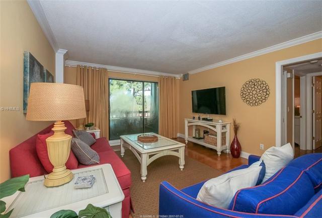 6 Lighthouse Lane #930, Hilton Head Island, SC 29928 (MLS #365883) :: RE/MAX Island Realty