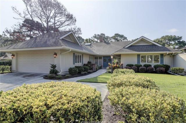 30 Ellenita Drive, Hilton Head Island, SC 29926 (MLS #365900) :: RE/MAX Island Realty