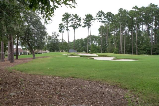 157 Doncaster Lane, Bluffton, SC 29909 (MLS #365929) :: RE/MAX Island Realty