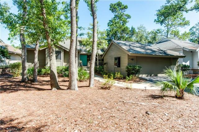 26 Marshwinds, Hilton Head Island, SC 29926 (MLS #367220) :: Collins Group Realty