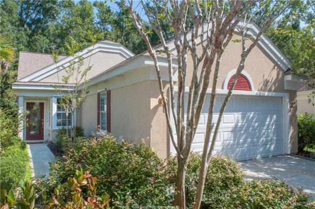 104 Redtail Drive, Bluffton, SC 29909 (MLS #367291) :: Collins Group Realty