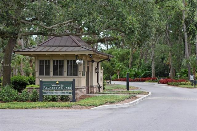 20 Queens Folly Road #1872, Hilton Head Island, SC 29928 (MLS #367330) :: Collins Group Realty