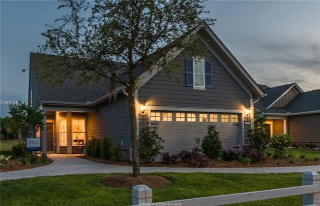143 Northlake Village Court, Bluffton, SC 29909 (MLS #367352) :: RE/MAX Coastal Realty