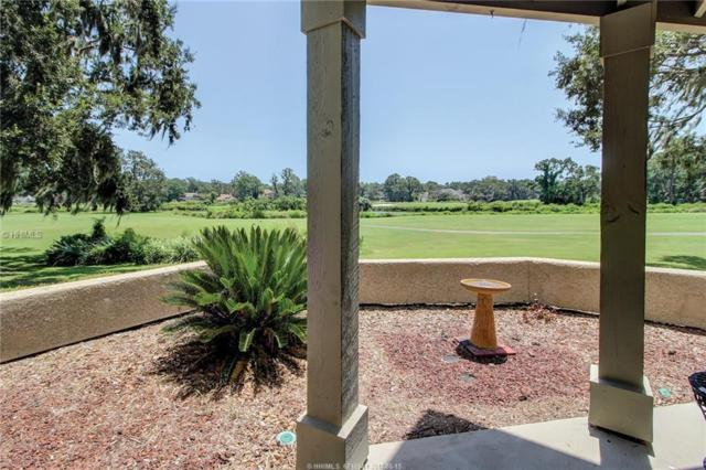 20 Queens Folly Road #1953, Hilton Head Island, SC 29928 (MLS #367486) :: Collins Group Realty