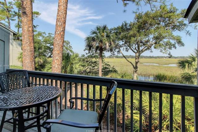 6 Anchorage Point #6, Hilton Head Island, SC 29928 (MLS #368003) :: RE/MAX Island Realty