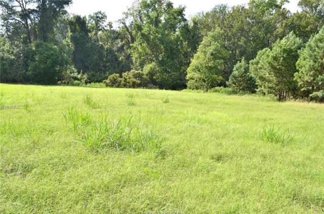 83 Plantation House Drive, Bluffton, SC 29910 (MLS #369027) :: RE/MAX Island Realty