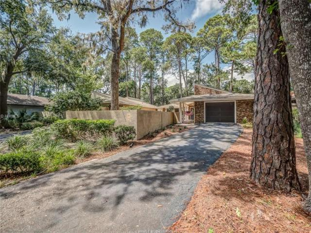 36 Misty Cove I, Hilton Head Island, SC 29928 (MLS #369155) :: RE/MAX Island Realty