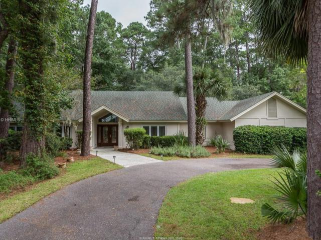 6 Amberly, Bluffton, SC 29910 (MLS #370454) :: Collins Group Realty