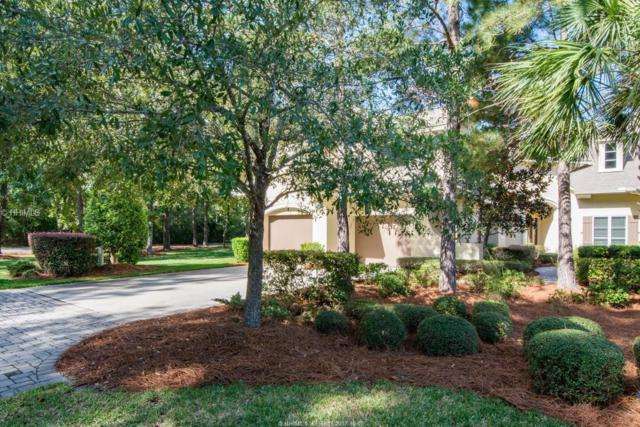 41 Hopsewee Dr, Bluffton, SC 29909 (MLS #370464) :: Collins Group Realty