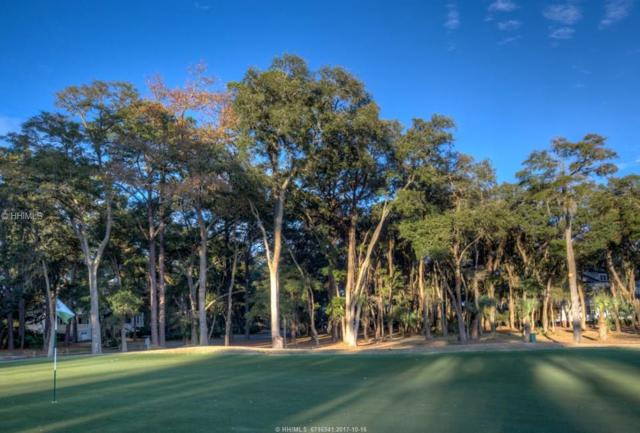 2 Ocean Watch, Daufuskie Island, SC 29915 (MLS #370678) :: Collins Group Realty
