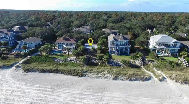103 Dune Lane, Hilton Head Island, SC 29928 (MLS #370695) :: Collins Group Realty