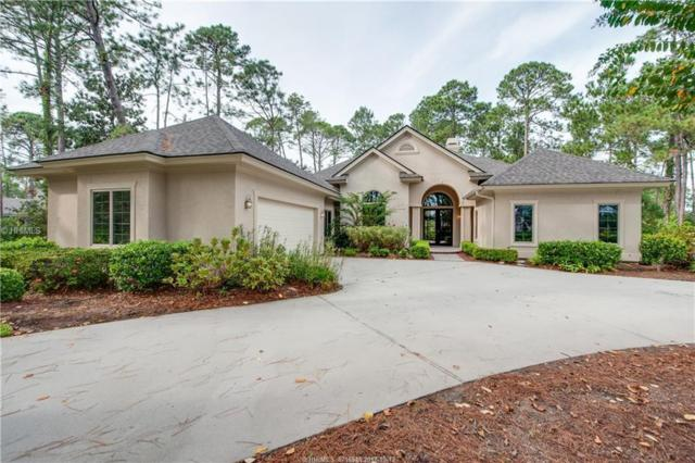 2 Red Bay Court, Hilton Head Island, SC 29926 (MLS #370698) :: Collins Group Realty