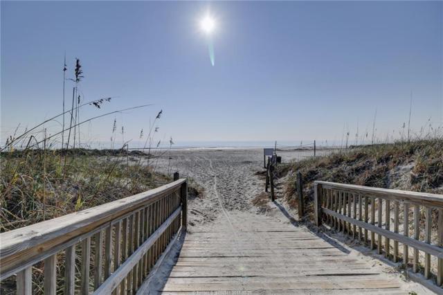 40 Folly Field Road C202, Hilton Head Island, SC 29928 (MLS #371933) :: Beth Drake REALTOR®