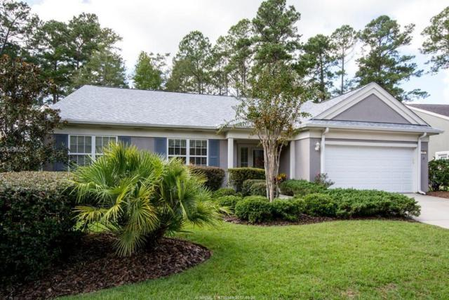 101 Stratford Village Way, Bluffton, SC 29909 (MLS #371934) :: Beth Drake REALTOR®