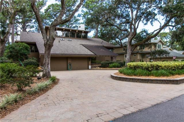 26 Saint Andrews Place, Hilton Head Island, SC 29928 (MLS #372065) :: Collins Group Realty