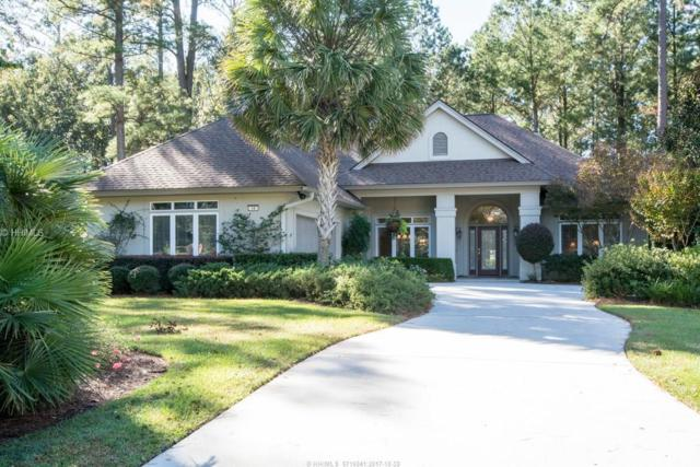 14 Dory Ct, Bluffton, SC 29909 (MLS #372116) :: RE/MAX Island Realty