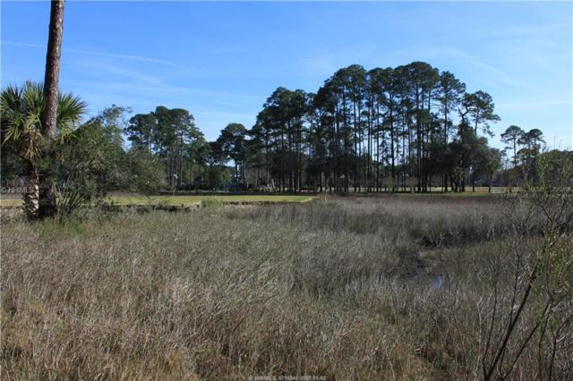 49 Wexford On The Green, Hilton Head Island, SC 29928 (MLS #372221) :: Collins Group Realty