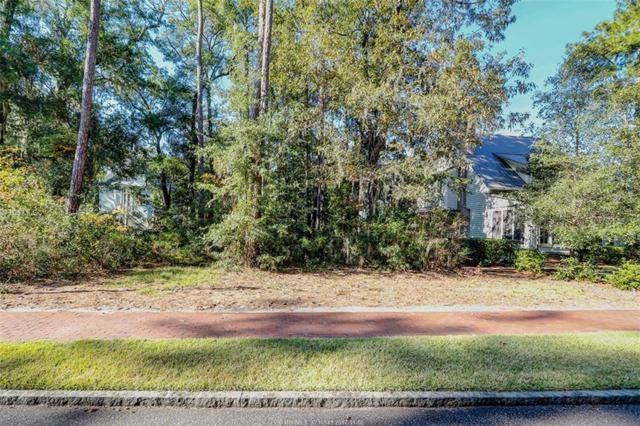 64 Gilded Street, Bluffton, SC 29910 (MLS #372342) :: Collins Group Realty