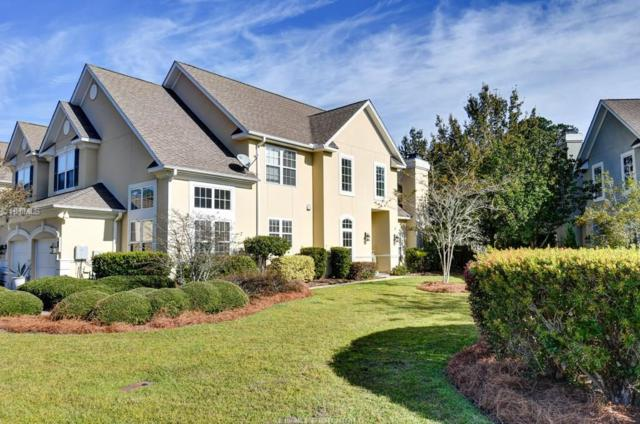 39 Sedgewick Avenue, Bluffton, SC 29910 (MLS #372454) :: RE/MAX Island Realty