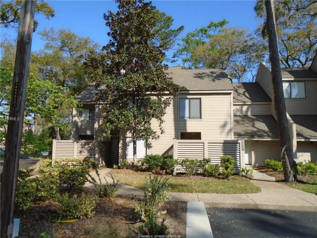 101 Lighthouse Road #2294, Hilton Head Island, SC 29928 (MLS #372519) :: RE/MAX Island Realty