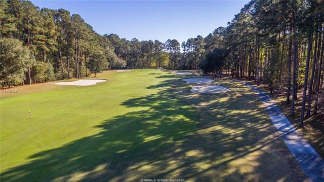 13 Argent Way, Bluffton, SC 29909 (MLS #372613) :: Collins Group Realty