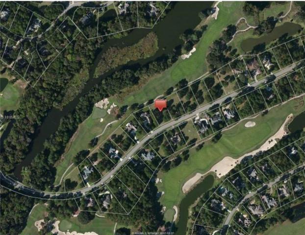 131 Belfair Oaks Boulevard, Bluffton, SC 29910 (MLS #374190) :: RE/MAX Island Realty