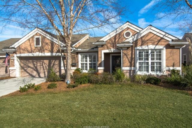 29 Seaford Place, Bluffton, SC 29909 (MLS #374332) :: Beth Drake REALTOR®