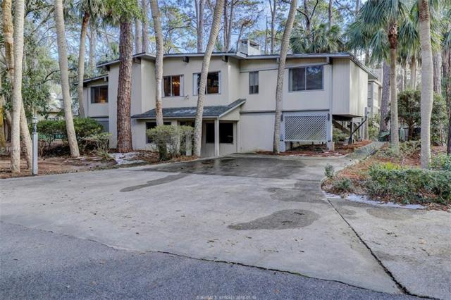 20 Green Heron Road, Hilton Head Island, SC 29928 (MLS #374366) :: Beth Drake REALTOR®